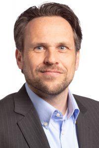 Raadslid D66